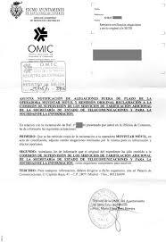 Timada De Movistar Movilisto Mediavida