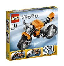 LEGO Creator Street Rebel (7291) | EBay Lego City 4206 Recycling Truck Speed Build Review Youtube Police Dog Unit 60048 Lego Excavator 60075 3500 Hamleys For Toys And Games The Movie 70805 Trash Chomper Garbage Vehicle Boxed Set W Tagged Refuse Brickset Set Guide Database By Purepitch72 On Deviantart 79911 2007 34 Years Of 19792013 Bigs House Officially Opens To The Public In Denmark Technic Electric Ideas Product Recycle Center Itructions 6668