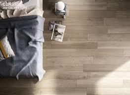 Eurowest Grey Calm Tile by 7 Best Carrelage Imitation Parquet Images On Pinterest Highlands