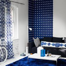Walmart Curtains For Living Room by Amazon Curtains Ready Made Curtains Walmart Curtains For Bedroom