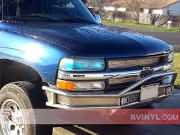 Marvin's 2000 Silverado With Blue Smoke Headlight Tints Billet Front End Dress Up Kit With 165mm Rectangular Headlights Dna Motoring For 0306 Chevy Silveradocssicavalanche Led Drl 9902 Silverado 1 Piece Grille Cversion Dash Amazoncom Anzousa 111302 Headlight Assembly Automotive 2019 Chevrolet Top Speed 2007 2013 Truck Halo Install Package Chevy Silverado Ss 12500 Crystal Clear Morimoto Xb Fog Lights Retrofit Source 2017 2500hd Reviews And Rating Motor Trend Canada