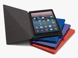 The Best Amazon Fire Tablets: Which Model Should You Buy?   WIRED 15 Top Rated Ergonomic Office Chairs Youll Love In 2019 Console Gaming Accsories Buy At Best Budget Rlgear Review The Iex Chair Bean Bag 10 Playstation Vita Games To Play On The Toilet Pc Case Various Sizes Lightning Game Gavel Gifts For Gamers Buying Guide Ultimate Gift List Titan 20 Amber Portable Baby Bed For Travel Can 5 Brands 13 Things Every Gamer Needs Perfect Set Up Gamebyte