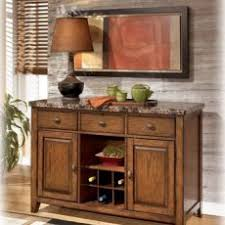 Pretty Design Dining Room Sideboards And Servers Amazon Com Lacey Brown Server Buffets