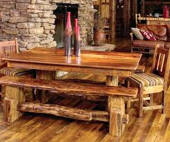 Italian Rustic Furniture Medium Size Of Gallant Along With Brown Bar Country Style Kitchen In