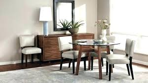 Room And Board Outdoor Dining Chairs Breathtaking