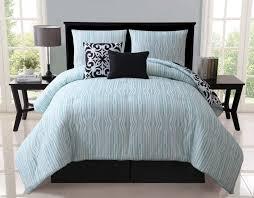 Walmart Bed Sets Queen by Bedroom Marvelous Walmart Comforters Elegant Bedspreads Target