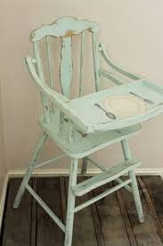 Painted Vintage High Chair I Like The Idea To Paint On The Top Where ... Napoonrockefellercom Colctables Vintage And Painted Fniture Antique High Chair Lesleigh Frank Vintage Highchair With A Modern Bling Twist Trade Me Hello Dolly Handpainted Wood Highchair With Baby Crib Mattress Dollhouse Nursery 112 Scale Professionally Painted Wooden High Chair Jenny Lind Antique Highchair White 46999291 In Ascp Duck Egg Blue My Danish Modern Chrome Drafting Accent Ansley Designs Gold White Metamorphic