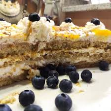 milchmädchen torte petras rezepte