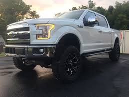 2015 Ford F150 Fx4 Lariat - Lifted Truck Custom, Upgrades, Raptor ... Classic Ford Trucks Pinterest Lifted Elegant Ford Xlt For Sale 7th And Pattison F150 Truck 1979 Classiccarscom Cc1039742 Key West New Cars And Trucks Used Review Research Models Truck Yea 2015 Ford Super Crew Lariat 4x4 Lifted For Long Bed Monster Lifted 1977 1978 For In Winter Haven Fl Kelley Car Wallpaper Suspension Phoenix Automotive Expressions Tuscany Fseries Ftx Black Ops Custom Near