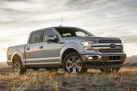 100 Riverside Truck Sales New 2019 Ford F150 For Sale Near Chicago IL Cicero IL Lease Or
