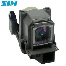 click to buy xim ls 180days warranty replacement