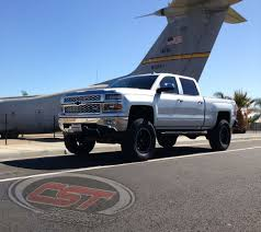 CST Performance Suspension / Lift Kits For 2014-2018 Chevy Silverado ... New 2016 Lifted Truck Black Widow By Sca Performance Gmc Sierra 550 Horsepower Fireball Silverado Package Dringer L5p Tuner For The 72018 Duramax Real Power Is Here Z71 Alpine Edition Luxury Rocky Ridge Trucks Used 2015 2500hd For Sale Beville On Gm To Offer Clng Engine Option On Chevy Hd Trucks And Vans 2018 Canyon Driving Impressions Review Car 12681432 57l 350 Long Block Engine Jegs Allterrain Concept Unveiled Columbia Sc Our Lifted K2 Are Tough As Nails Have 2011 8lug Diesel Magazine