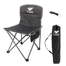 Small Folding Camping Chair Lightweight Seat Portable Stool For Adults  Mountaineering Adventure Hiking Fishing Beach Picnic Party Gardening With  Carry ... Outdoor Directors Folding Chair Venture Forward Crosslite Foldable White Samsonite Rentals Baltimore Columbia Howard County Md Camping Is All About Relaxing So Pick A Good Chair Idaho Allstar Logo Custom Camp Kingsley Bate Capri Inoutdoor Sand Ch179 Prop Rental Acme Brooklyn Vintage Bamboo Pick Up 18 Chairs That Dont Ruin Your Ding Table Vibe Clermont Oak With Pu Seat Bar Stool Hj Fniture 4237 Manufacturing Inc Bek Chair From Casamaniahormit Architonic
