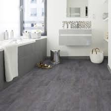 luxus vinyl fliesen floor