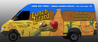 District 51 Launches Lunch Lizard-Free Meals For Kids Relationships On The Road Dating A Truck Driver Alltruckjobscom An Ode To Trucks Stops An Rv Howto For Staying At Them Girl Connie Flying Low Across Country Funny About Money Stop Black Jack Online Casino Portal Lemon Yellow Big Rig One Of Most Beautiful Peterbilt 3 Flickr Lot Lizards Lisa Marie Tlhammer Experience Life Trucker In Xbox 30 People Share Their Gross And Gritty Experiences With Stop Day Life Trucker Album Imgur Ray Garton 9781935138310 Amazoncom Books Lizard Pickup Tt Double Cab Modailt Farming Simulatoreuro