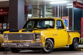 1978 Chevy C10 | 1978 Chevrolet C10 - QLD: Brisbane | Classic C10 ... 1978 Gmc Sierra Grande K15 4x4 Short Bed Pickup Same As K10 1974 Chevy Cheyenne With A Ls3 Engine Swap Depot Autonewesrides1978cvysilveradopickuphedman Truck Mirrors1982 20 Inch Rims Truckin C10 Youtube Vehicles For Sale Pickupjpg Chevrolet Custom Deluxe Id 23695 Nice Awesome Custom Chevy C10 Straight Rust Relive The History Of Hauling With These 6 Classic Pickups Pickup Frameoff Show American Dream Machines 7380 Seat Covers Ricks Upholstery
