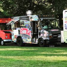 Sum Pig Food Truck - Heim | Facebook Toms Bbq Pig Rig Phoenix Food Trucks Roaming Hunger Our Second Food Truck Is Complete The Red Truffle A High Farmer John Pig Transport From Colorado To California 3104 Benjamin Radigan Elegant Truck Transport Semi Trailer Suppliers And Out Pigouttruckiowa Twitter Hauling Thousands Of Pigs Overturns On I40 Blocking Lanes Dog 96000 Prestige Custom Manufacturer Proper Smokehouse Inspired By Owners Vacation Pig Food Truck Its Seattle I Must Go Jolly Baltimore Sun