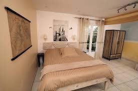 chambre d hote 13 chambres d hôtes les sarments gîte d olé