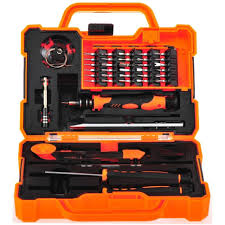 Top Computer Technician Tool Kits Repairing Box Accessories ... Official Duha Website Humpstor Innovative Truck Bed Buyers Side Top Mount Tool Box Storage Tuff Lock Trunk Ford High Pickup Accsories Trucks Modification Stuff Small Zdog Toyota Tundra 667 Crewmax 2007 Single Lid Flush Lightduty Made For Your What You Need To Know About Husky Boxes Stunning Cal King Frame With 98 In Toolbox Organizer For The Farm Youtube Truck Tool Boxes From Highway Products Inc Storage Chests Cap World Winsome 12 1420653103055 Coldwellaloha