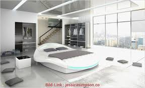 ebay kleinanzeigen schlafzimmer hervorragend kleinanzeige