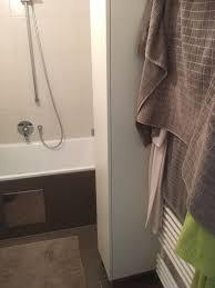 badezimmermöbel ikea