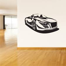 Wall Vinyl Decal Sticker Decals Sport Car Cool Z65 – StickersForLife 12 Of The Coolest Car Decals Dream Cars And Cars 4x4 Boar Totem Fangs Hog Hunting Stickers Cool Motorcycle 1979 Ford Truckcool Window Decals Youtube Baby Inside Window Decal Life Saver Warning In Case On Accident 2 22 Hoonigan Ken Block Hater Jdm Euro Tribal Mama Bear Max Tani Twitter Its Almost 2018 Cool Truck Decals Are 1 Vingtank Star Skull Sticker Wall Creative Partial Vehicle Wraps Category Touch Graphics Get Wrapped Hot Truck Super Mountain Range Vinyl New No This Is Not My Husbands This Buy Reflective Roaring Little Tiger Styling