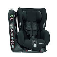 siege axiss bebe confort bébé confort siège auto axiss groupe 1 nomad black 50 portal