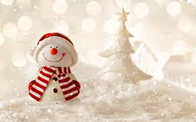 Frosty The Snowman Christmas Tree Ornaments by Snowman Wallpaper