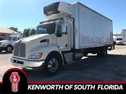 KENWORTH Trucks For Sale In Florida