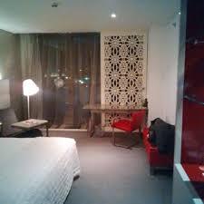 hotel meridien oran contact 1511 picture of le meridien oran hotel convention centre oran