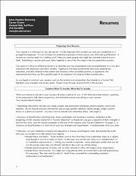Indeed Find Resumes And Data Analyst Job Description Resume ... 1213 Search For Rumes On Indeed Loginnelkrivercom 910 How To View Juliasrestaurantnjcom 32 New Update Resume On Indeed Thelifeuncommonnet Find Rumes And Data Analyst Job Description Best Of Edit My Kizi Formato Pdf Sansurabionetassociatscom Cover Letter Professional 26 Search Terms Employers In Candidate Certificate Employment Part Time Student Email Template Advanced Techniques Help You Plan Your Next Jobs Teens 30 Teen How The Ones 40 Lovely Write A Agbr