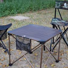 Camping Furniture Chairs UICICI Lightweight Portable ...