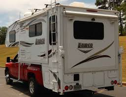 2015 Used Lance 1172 Truck Camper In South Carolina SC Used Travel Trailers Campers Lance Rv Dealer In Ca 2015 1172 Truck Camper South Carolina Sc Texas 29 Near Me For Sale Trader 2017 650 Video Tour 915 Truck Camper Sale New And Rvs For Michigan Warehouse West Chesterfield Hampshire Custom Accsories Camping World Sales