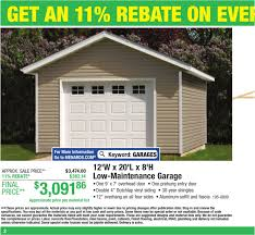 Usg Ceiling Tiles Menards by Menards Weekly Ad Preview 7 16 17 7 22 17