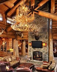Pin By Ryan Paulhus On Log Cabin Vacation Home Dreams | Pinterest ... Decorations Log Home Decorating Magazine Cabin Interior Save 15000 On The Mountain View Lodge Ad In Homes 106 Best Concrete Cabins Images Pinterest House Design Virgin Build 1st Stage Offthegrid Wildwomanoutdoor No Mobile Homes Design Oregon Idolza Island Stools Designs Great Remodel Kitchen Friendly Golden Eagle And Timber Pictures Louisiana Baby Nursery Home Designs Canada Plans Plan Twin Farms Bnard Vermont Cottage Decor Best Catalogs Nice