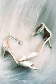 2072 best bridal shoes sophisticated u0026 oh so beautiful