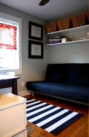 Best 25 Small Bedroom Office Ideas On Pinterest