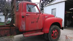 GMC HCW404 Truck Factory Tandem Drive 400 Vintage Flatbed Log ... 1951 Gmc Pickup For Sale Near Cadillac Michigan 49601 Classics On Gmc 1 Ton Duelly Farm Truck Survivor Used 15 100 Longbed Stepside Pickup All New Black With Tan Information And Photos Momentcar Gmc 150 1948 1950 1952 1953 1954 Rat Rod Chevy 5 Window Cab Sold Pacific Panel Truck 2017 Atlantic Nationals Mcton New Flickr Youtube Cargueiro Caminho Reboque Do Contrato De Imagem De Stock