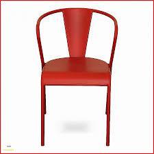 refaire assise canapé refaire assise canapé inspirational résultat supérieur 50