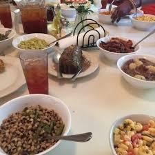 delightful interesting mrs wilkes dining room savannah ga menu mrs