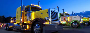 Peterbilt Trucks Wholesale | Second Hand Big Trucks For Sale Skatergear Whosale Fingerboard Trucks Finger Skateboard Buy Solutions Inc Loxley Al New Used Cars Sales Ldon 1950s Crates Of Food And Trucks Crowd Covent Garden Stock Online Swedish From China Commercial 6204dwellyfreightlinercolumbiaactortruck132diecast West Alabama Tuscaloosa Cables Autocom 5381d Kinsmart 2014 Chevrolet Silverado Pick Up Truck 146 Scale Fuels Kc
