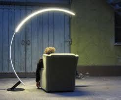 Cheapest Arc Floor Lamps by Best 25 Best Floor Lamps Ideas On Pinterest Arc Lamp Natural