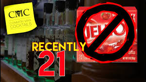 13 Best Drinks To Order For 21st Birthday🎈 / Turning 21 - YouTube Top Drinks To Order At A Bar All The Best In 2017 25 Blue Hawaiian Drink Ideas On Pinterest Food For Baby Your Guide To The Most Popular 50 Best Ldon Cocktail Bars Time Out Worst At A Money Bartending 101 Tips And Techniques Better Hennessy Mix 10 Essential Classic Cocktails You Need Know Signature Drinks In From Martinis Dukes Easy Mixed Rum Every Important San Francisco Cocktail Mapped