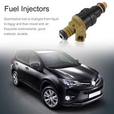 Fuel Injectors For Ford Cars & Trucks 4.6 5.0 5.4 5.8 Spare Part Car ... Pickup Truck Twin Size Bed Frame With Styling Inspired By Dodge Ram The Original Design For Secondgen Was A Styling Disaster Fords New 2015 F6f750 Trucks Come Fresh Engine And 2018 12v24v Clear Car Truck Trailer Ofr Led Light Bar Daf Ireland Home Facebook Shop For Accsories Tuning Parts Np300amradillostylingbarchrome Tops 4 Meet The New F150 In Bismarck Style 2017 Shelby Supersnake Eu Fuel Injectors Ford Cars 46 50 54 58 Spare Part