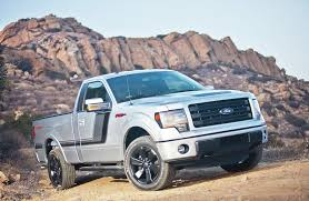 2014 Ford F-150 Tremor - Hot Rod Network Tremors 1990 Video Dailymotion Newbie Here In Nbama Just Picked Up A 79 J10 Full Size New Paint Job Turned Out Better Than I Expected Trucks Pin By Gawie On Jeep Willys Pinterest Jeeps Stuff And 4x4 2013 Belltech 23 Drop 2014 Fx4 Tremor Stage 3s 35l Ecoboost Overland Build Ford Pix Svtperformancecom Cars F150 Vs Ram Express Battle Of The Fx2 First Tests Motor Trend Reykjavik Runnik Run To Death Used For Sale Loxley Al 36551 Whosale Solutions Inc Spotted Outside Of One My Customers Shop Album Imgur