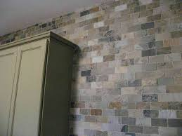 tiles brick style tiles foshan supplier best price wooden