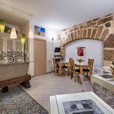 hotel porta di castro b b italien bei hrs günstig buchen
