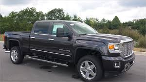 Elegant Gmc Trucks For Sale 2500 Diesel - 7th And Pattison Used 2015 Chevrolet Silverado 2500hd For Sale Pricing Features Gm Trucks Sale Archives Jerrdan Landoll New 1988 And Other Ck1500 2wd Regular Cab Ford Lifted Hpstwittercomgmcguys Vehicles 2017 Gmc Sierra Overview Cargurus Chevy Answers Back With Something Black Inside News Truck Dealership In North Conway Nh Danville Ky For Salem Hart Motors 1959 Apache Fleetsideauthorbryanakeblogspotcom 3100 Classics On Autotrader Best 25 Gmc Trucks Ideas Pinterest