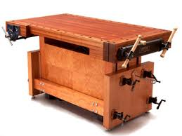 Woodworking Bench Necessary Criteria In Woodoperating