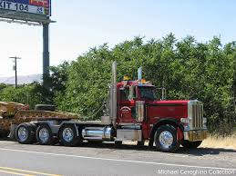 All About Hanks Truck Pictures Truck Picture Collections - Www ... Isuzu Complete Engines For Sale Hanks Truck Pictures Local Business Facebook Safeway 86884 Usbdata Pin Peterbilt 389 Hank Forum Images To Pinterest Pam The Worlds Newest Photos Of Freightliner And Moving Flickr Hive Mind I40nb Part 4 Falcon Trucking Company Flatbed West St Louis Pt 1 Cat Oil Pans Recent Reforms In Transport Sector Will Benefit Transporters Berry Stickers The Hippies Put On Truck S8ep12 Kingofthehill Ladysmith Va I95 Rest Stations